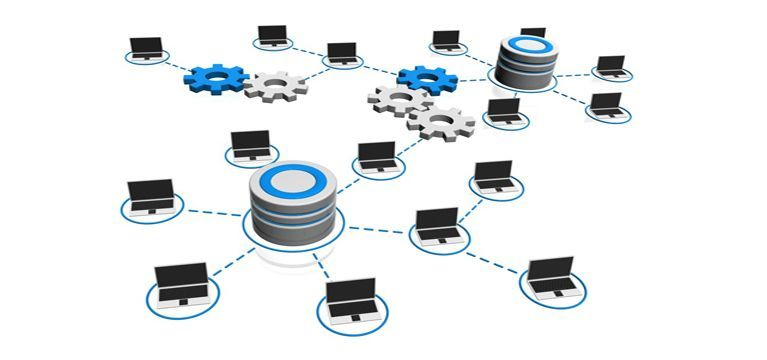 Database Migration and Integrations Services